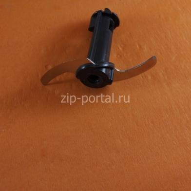 Нож для блендера Philips (420303599661)