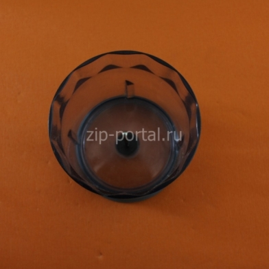 Чаша в сборе блендера Philips (420303602021)