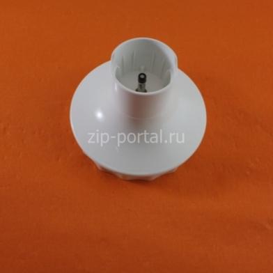 Крышка редуктора блендера Philips (420303606211)