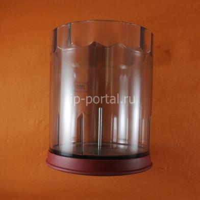 Чаша блендера Philips (420303606231)