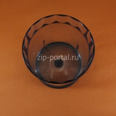 Чаша блендера Philips (420303608231)