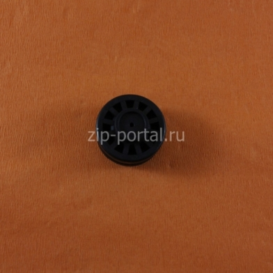 Подшипник кондиционера LG (4280A20004A)