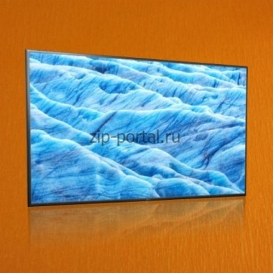 Экран телевизора LG 43LK5990PLE