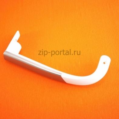 Ручка для холодильника Beko (4323290100)