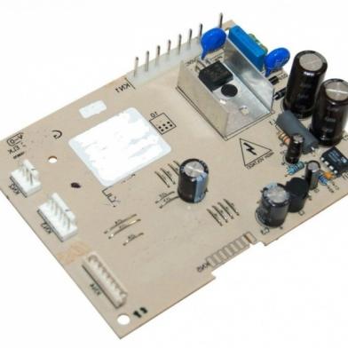Модуль управления для холодильника Beko (4334580185)