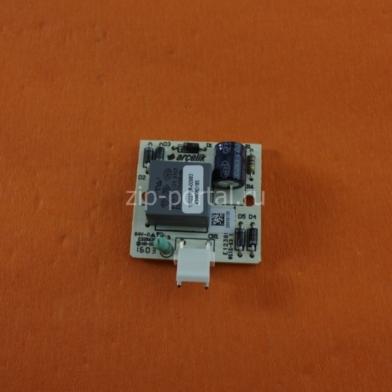 Модуль управления для холодильника Beko (4398080185)