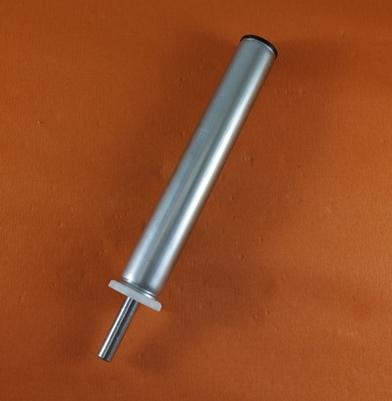 Амортизатор бака стиральной машины Hansa правый (8029508)