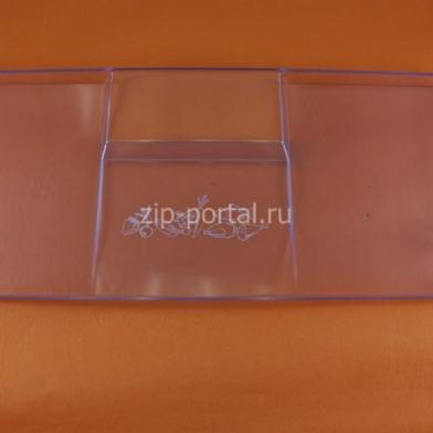 Панель ящика для холодильника Beko (4551633500)