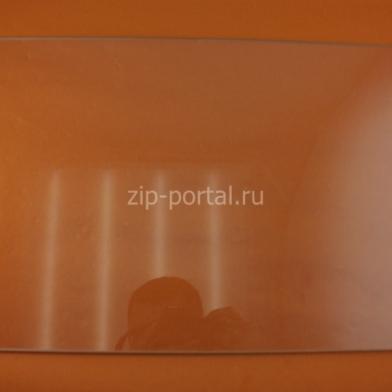 Полка для холодильника Beko (4561815900)
