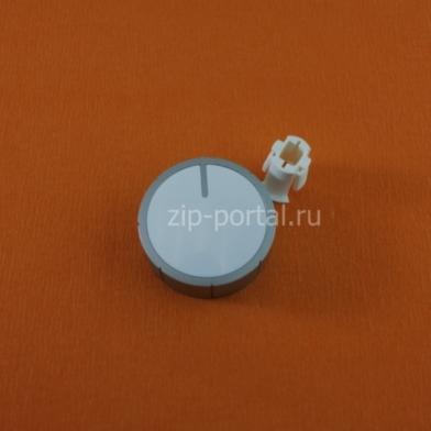Ручка переключения режимов стиральной машины Beko (2451900600)