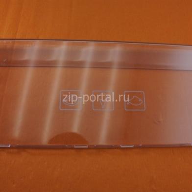 Панель ящика для холодильника Beko (4640620100)