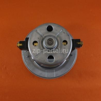 Мотор для пылесоса LG (4681833001Q)