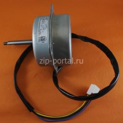 Двигатель кондиционера LG (4681A20028J)