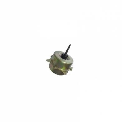 Электродвигатель кондиционера LG (4681A20103B)