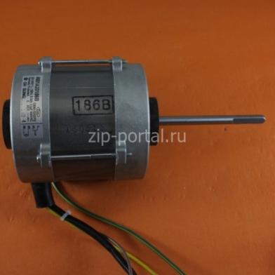 Двигатель кондиционера LG (4681A20186B)