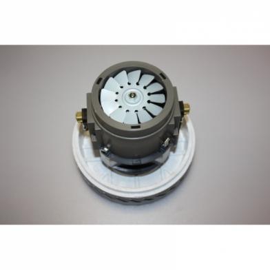 Мотор для пылесоса LG (4681FI2469A)