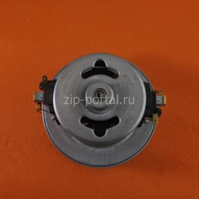 Мотор для пылесоса LG (4681FI2478A)
