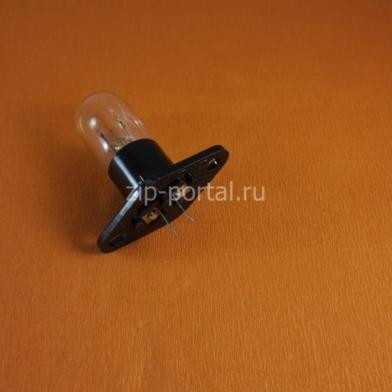 Лампа микроволновой печи Samsung (4713-001046)