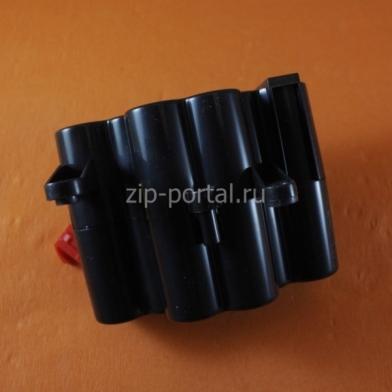 Батарея пылесоса Hoover (48009737)