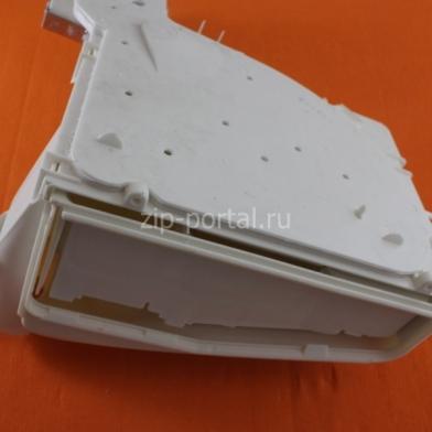Бункер моющих средств Indesit (C00263785)