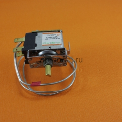 Термостат для холодильника Whirpool (481221538029)
