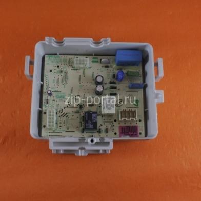 Модуль управления для холодильника Whirpool (481223678548)