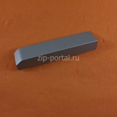 Крышка петли холодильника Beko (4853152600)