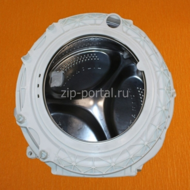 Бак стиральной машины Ariston (C00308622)