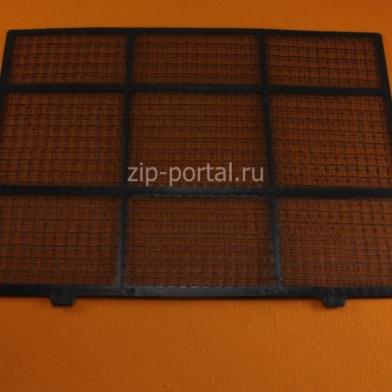 Фильтр воздушный для кондиционера LG (5230A20004A)