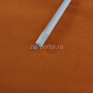 Тэн гриля микроволновой печи LG (5300W1A002N)