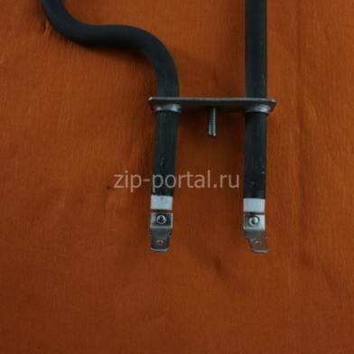 Тэн гриля микроволновой печи LG (5300W1S012N)