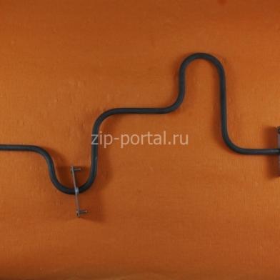 Тэн гриля микроволновой печи LG (5300W1S013B)