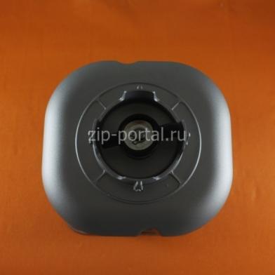 Ведро для хлебопечки LG (5306FB2033A)
