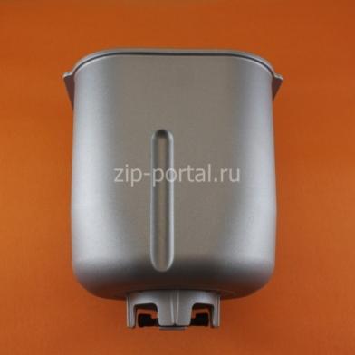 Ведро для хлебопечки LG (5306FB2074A)