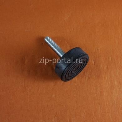 Универсальная ножка для стиральной машины (03ag102)