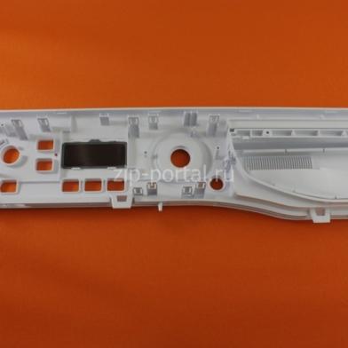 Передняя панель стиральной машины Indesit (C00378391)