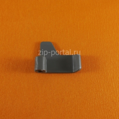 Лопатка хлебопечки LG (5832FB3300B)