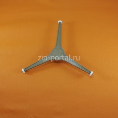 Коплер микроволновки LG (5888W2A012)