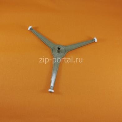 Коплер микроволновки LG (5889W2A009A)