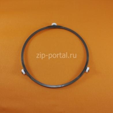 Кольцо вращения LG (5889W2A015S)