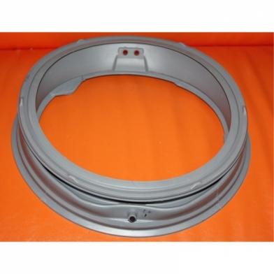 Манжета для стиральной машины LG (MDS55242601)
