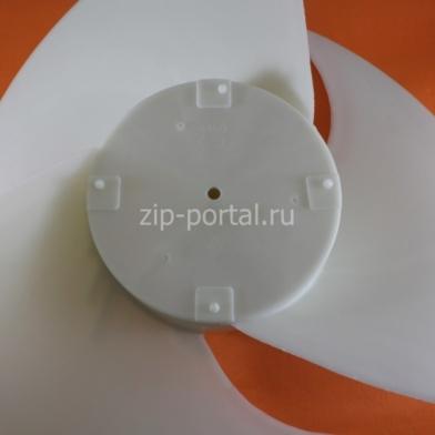 Крыльчатка кондиционера LG (5901A10032A)