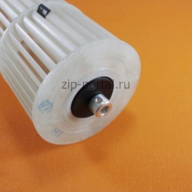 Крыльчатка кондиционера LG (5901A92441E)