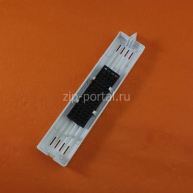 Фильтр для холодильника LG (5987JT2001A)