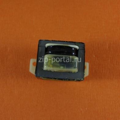 Трансформатор СВЧ LG (6010W2P012K)