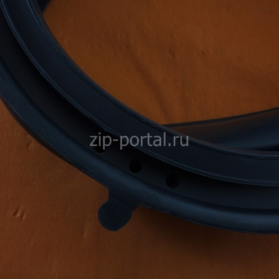 Манжета для стиральной машины Bosch (00772662)