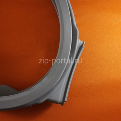 Манжета для стиральной машины Bosch (00446225)