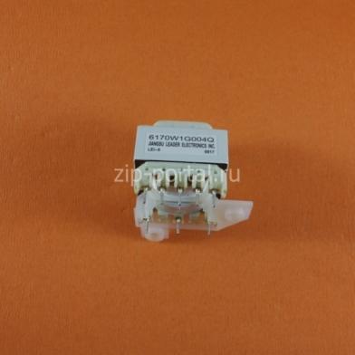 Трансформатор СВЧ LG (6170W1G004Q)