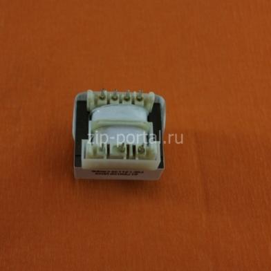 Трансформатор СВЧ LG (6170W1G010H)