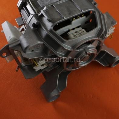 Двигатель от стиральной машины Bosch (00145697)